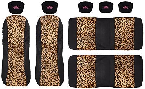 paris-hilton-12934-pardus-coprisedili-auto-colore-nero-leopardato
