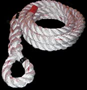 Rope Fit 1.5