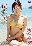 石原佑里子 笑顔の季節 [DVD] ランキングお取り寄せ