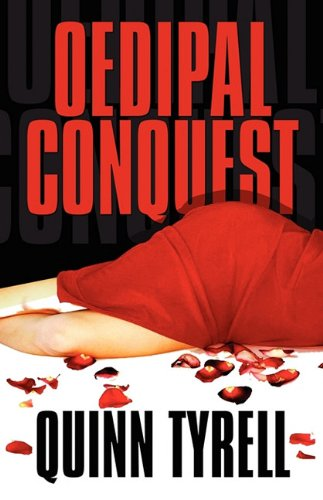 Oedipal Conquest