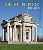 Architecture 1600–2000: Art and Architecture of Ireland