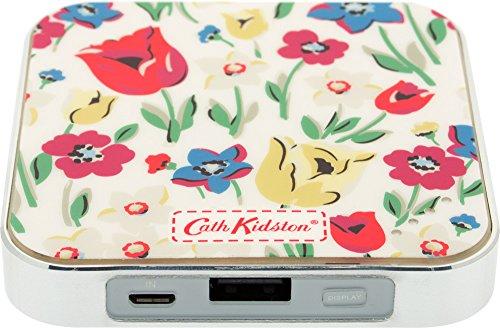 cath-kidston-paradise-fields-universal-portable-usb-3500mah-power-bank