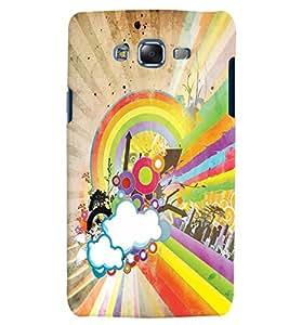Samsung Galaxy Grand 2 G7102|