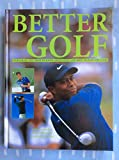 img - for BETTER GOLF book / textbook / text book