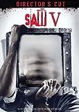 Saw 5 (Director's Cut)