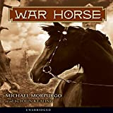 img - for War Horse book / textbook / text book