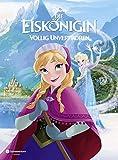 Image de Die Eiskönigin - Völlig unverfroren: Das Buch zum Film
