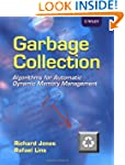 Garbage Collection: Algorithms for Au...
