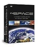 IN SPACE VOL.2 [IMPORT ANGLAIS] (IMPORT)  (COFFRET DE 3 DVD)