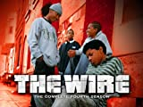 The Wire: Misgivings