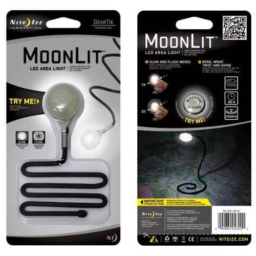 Moonlite Led Area Light Moonlite Led Area Light
