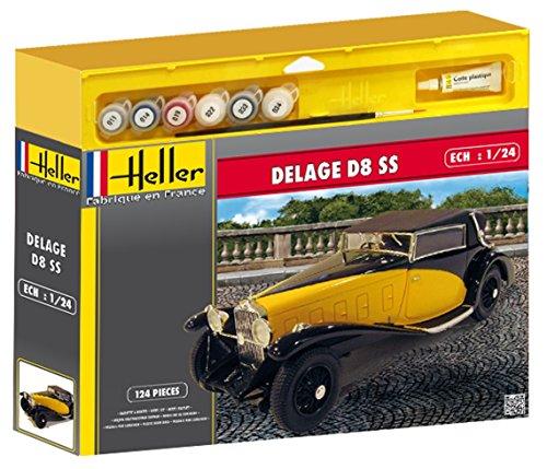 heller-124-gift-set-delahaye-135
