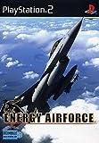 echange, troc Energy Airforce