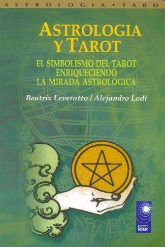 astrologia-y-tarot-nova