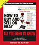 How to Buy and Sell on eBay: All You...