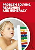 img - for Problem Solving, Reasoning and Numeracy (Supporting Develop Early Yrs Foundation Stage) book / textbook / text book