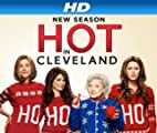 Hot in Cleveland [HD]: The Gateway Friend [HD]