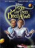 echange, troc Mon martien bien aimé (My Favorite Martian)