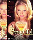 Cover art for  Beautiful