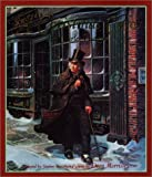 A Christmas Carol (0060285788) by Dickens, Charles