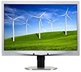 Philips 240B4LPYNS 60,96 cm (24 Zoll) LED-Monitor (USB, 5ms ...