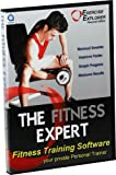 The Fitness Expert - Fitness Training Software