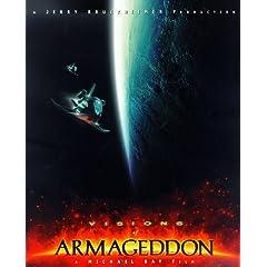 Visions of Armageddon