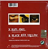 Hail-Hail-BW-Black-Red-Yellow
