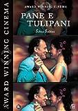 Pain, Tulipes et Comedies (Pane e Tulipani) (2000)