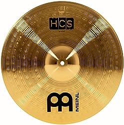 Meinl Cymbals HCS16C 16