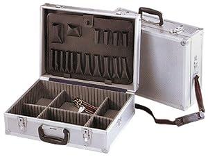 Eclipse 900-011 Tool Case, 18X13X6