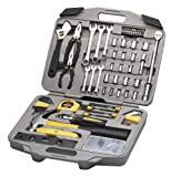 Allied 49030 180-Piece Home Maintenance Tool Set
