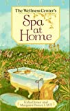 img - for Spa at Home book / textbook / text book