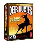 Deer Hunter 2005 - PC