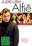 Alfie [Special Collector's Edition] [Special Edition]