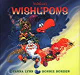 img - for Wildheart's Wishupons: Believe in Your Magic book / textbook / text book