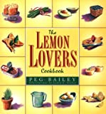 The Lemon Lovers Cookbook