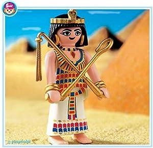 Playmobil egyptian woman toys games - Playmobil egyptien ...