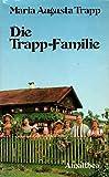 Die Trapp-Familie (3850021335) by Maria Augusta Trapp