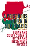 A Poisonous Thorn in Our Hearts: Suda...