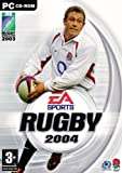 Cheapest Rugby 2004 on PC