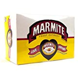 Marmite Yeast Extract Portions 48 x 8g 192g