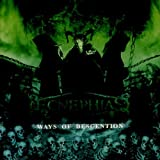 Ways of Descention By Ecnephias (2010-07-01)