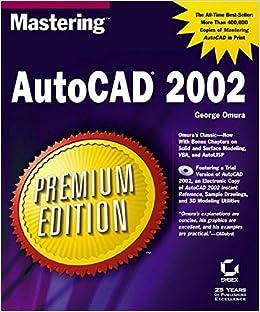 Mastering AutoCAD VBA - PDF Free Download