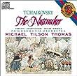 Tchaikovsky: The Nutcracker (Complete)