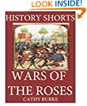 History Shorts: Wars of the Roses