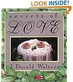 Secrets of Love (Secrets Gift Books)
