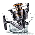 PLUSINNO� HongYing Series Fishing Ree...