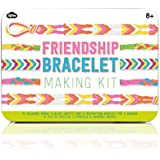 Npw Npw Make Your Own Friendship Bracelets