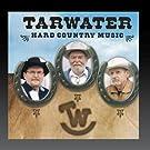 Hard Country Music